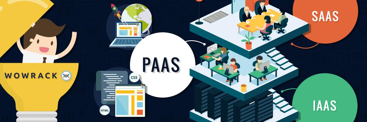 PAAS-choosing