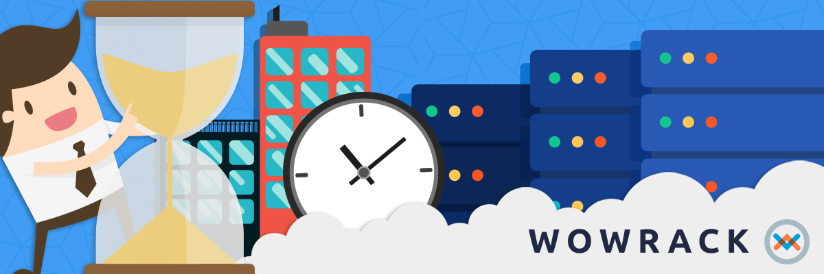 public-cloud-hosting-service-great-time-crunched-businesses