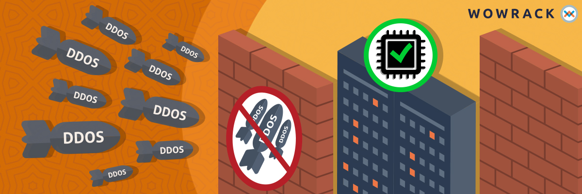 gpu-servers-integrate-ddos-protection-mitigation