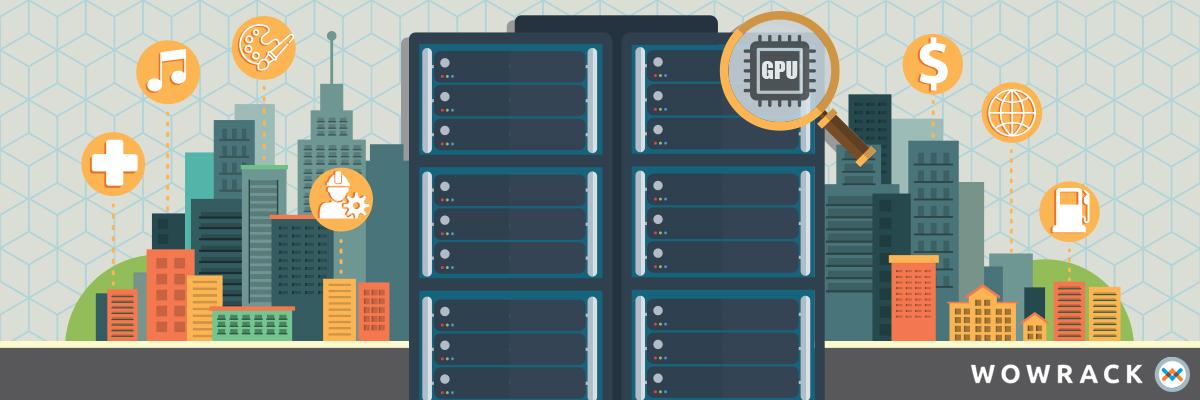 gpu-server-right-choice-business