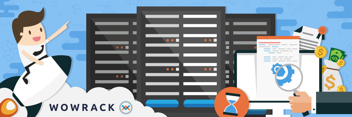 know-potential-managed-hosting-provider-worth