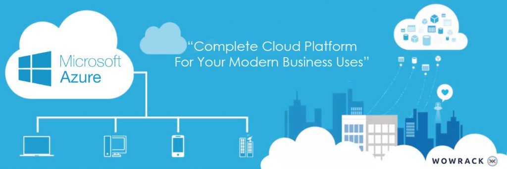 microsoft-corporate-cloud-great-choice-business