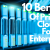 10 benefits of private cloud for enterprise