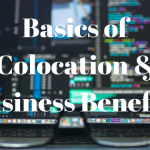 colocation benefits